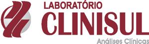 Laboratório Clinisul Logo